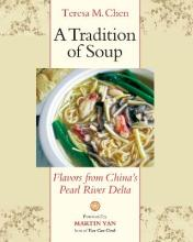 A Tradition Of Soup
