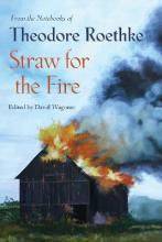 Straw for the Fire