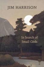 In Search of Small Gods