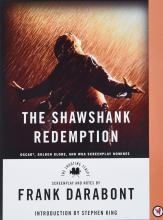 The Shawshank Redemption: the Shooting Script