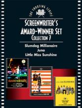 Screenwriter's Award-Winner Set, Collection 7