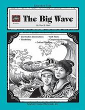 A Guide for Using the Big Wave in the Classroom