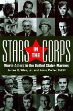 Stars in the Corps
