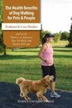 Health Benefits of Dog Walking for Pets & People*** No Rights