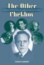 The Other Checkhov