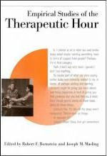 Empirical Studies of the Therapeutic Hour