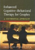 Enhanced Cognitive-behavioral Therapy for Couples