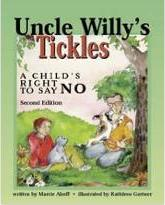 Uncle Willy's Tickles