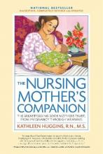 The Nursing Mother's Companion - 7th Edition