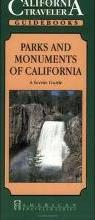 Parks & Monuments of California