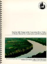Dealing with Change in the Connecticut River Valley
