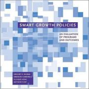 Smart Growth Policies
