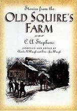 Stories from the Old Squires Farm