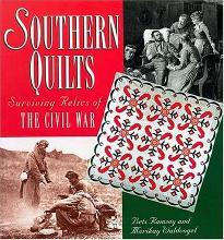 Southern Quilts