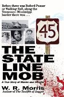 The State-Line Mob