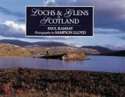 Lochs & Glens of Scotland