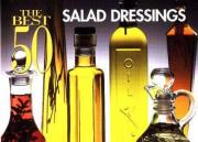 Best 50 Salad Dressings
