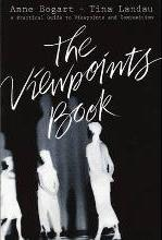 The Viewpoints Book