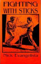 Fighting with Sticks