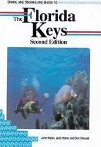 Diving and Snorkelling Guide to the Florida Keys
