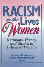 Racism in the Lives of Women