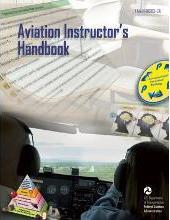 Aviation Instructor's Handbook 2008