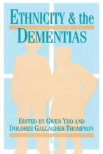 Ethnicity and Dementias