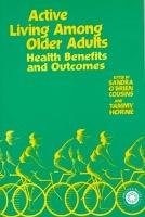 Active Living Among Older Adults