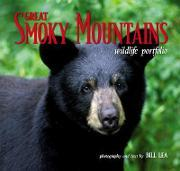 Great Smoky Mountains Wildlife Port.