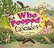 Who Pooped in the Cascades?