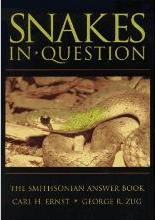 Snakes in Question