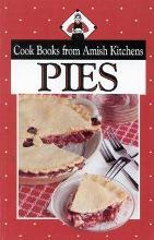 Pies from Amish Kitchens