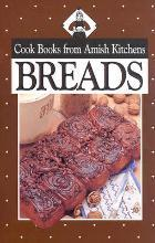 Breads from Amish Kitchens