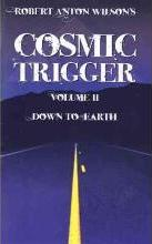 Cosmic Trigger: Down to Earth v. 2