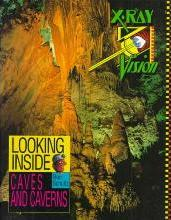 Looking Inside Caves and Caverns