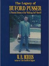 The Legacy of Buford Pusser
