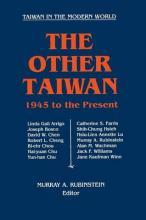 The Other Taiwan, 1945-92