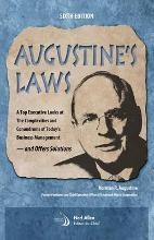 Augustine's Laws