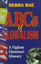 ABCs of Globalism