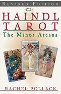 The Haindl Tarot: Minor Arcana