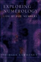 Exploring Numerology