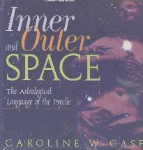 Inner and Outer Space