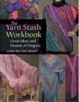 The Yarn Stash Workbook