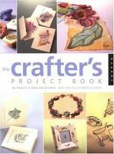 The Crafter's Project Book