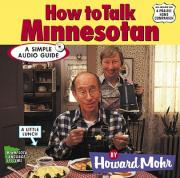 How to Talk Minnesotan