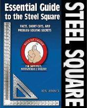 Essential Guide to the Steel Square