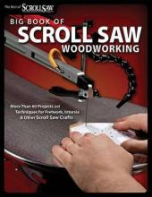 Results For Scroll Saw Woodworking Crafts Magazine Book Depository