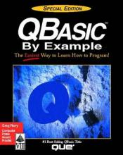 QBASIC by Example