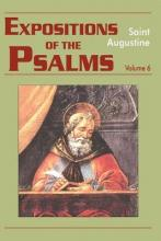 Expositions of the Psalms: 121-150 Volume 6