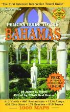 Pelican Guide to the Bahamas